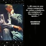 Mahmoud_Darwish_Palestines_poet_副本