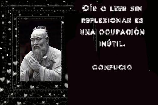 mplo-confuciano-en-shanghai-china