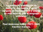 poppies red- poemas frases y pensamientos (100)