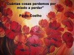 poppies red- poemas frases y pensamientos (117)