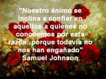 poppies red- poemas frases y pensamientos (118)