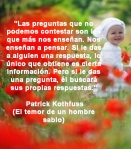 poppies red- poemas frases y pensamientos (12)