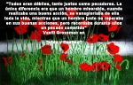 poppies red- poemas frases y pensamientos (124)