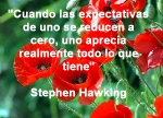 poppies red- poemas frases y pensamientos (125)