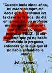 poppies red- poemas frases y pensamientos (126)