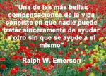 poppies red- poemas frases y pensamientos (127)