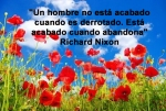 poppies red- poemas frases y pensamientos (13)