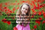 poppies red- poemas frases y pensamientos (16)