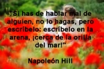 poppies red- poemas frases y pensamientos (17)