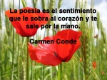 poppies red- poemas frases y pensamientos (2)