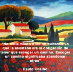 poppies red- poemas frases y pensamientos (21)