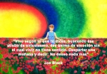 poppies red- poemas frases y pensamientos (23)