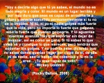 poppies red- poemas frases y pensamientos (24)