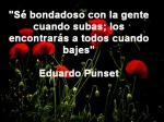 poppies red- poemas frases y pensamientos (26)
