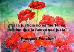 poppies red- poemas frases y pensamientos (28)