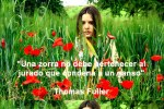 poppies red- poemas frases y pensamientos (29)