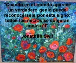 poppies red- poemas frases y pensamientos (31)