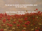 poppies red- poemas frases y pensamientos (33)