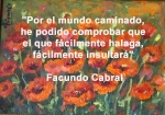 poppies red- poemas frases y pensamientos (36)