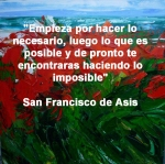 poppies red- poemas frases y pensamientos (38)