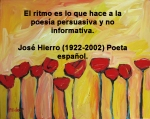 poppies red- poemas frases y pensamientos (39)