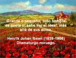 poppies red- poemas frases y pensamientos (4)