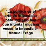 poppies red- poemas frases y pensamientos (41)