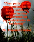 poppies red- poemas frases y pensamientos (43)