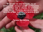 poppies red- poemas frases y pensamientos (45)