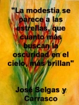 poppies red- poemas frases y pensamientos (47)