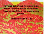 poppies red- poemas frases y pensamientos (49)
