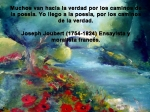 poppies red- poemas frases y pensamientos (5)