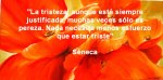 poppies red- poemas frases y pensamientos (51)