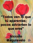 poppies red- poemas frases y pensamientos (53)