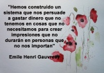 poppies red- poemas frases y pensamientos (54)