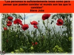 poppies red- poemas frases y pensamientos (55)