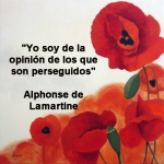 poppies red- poemas frases y pensamientos (57)