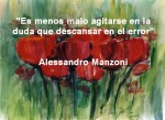 poppies red- poemas frases y pensamientos (59)