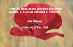 poppies red- poemas frases y pensamientos (67)