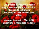 poppies red- poemas frases y pensamientos (69)