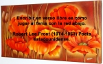 poppies red- poemas frases y pensamientos (7)