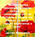 poppies red- poemas frases y pensamientos (70)