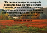 poppies red- poemas frases y pensamientos (76)
