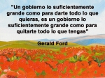 poppies red- poemas frases y pensamientos (77)