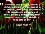 poppies red- poemas frases y pensamientos (85)