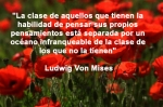 poppies red- poemas frases y pensamientos (88)