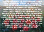 poppies red- poemas frases y pensamientos (89)