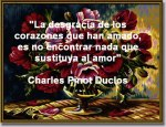 poppies red- poemas frases y pensamientos (93)