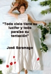 poppies red- poemas frases y pensamientos (95)