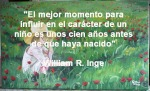 poppies red- poemas frases y pensamientos (98)